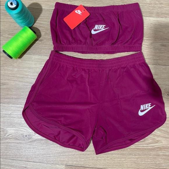 Nike set size S-XXL
